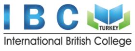 ibc-logo no border