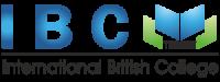 IBC Language School